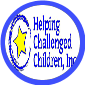 Helping Challenged Children, Inc.