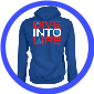 Dive Into Life Sweatshirt