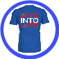 Dive Into Life Shirt