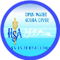 Disabled Divers SCUBA Certification
