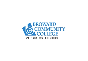 Broward college application